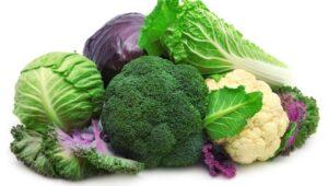 ¿ El brócoli qué propiedades tiene ?