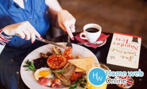 Dieta de mujeres inglesas para bajar de peso