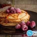 Alimentos que es mejor no comer en el desayuno