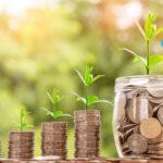 Â¿Tienes una hora? 10 cosas que puedes hacer para mejorar tus finanzas