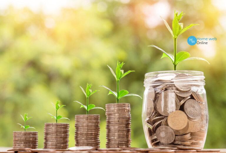 ¿Tienes una hora? 10 cosas que puedes hacer para mejorar tus finanzas