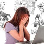 Cómo poner en orden sus finanzas si le preocupa un despido